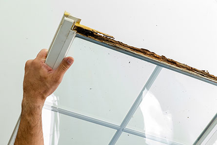 Scheefgetrokken-ramen-en-deuren-Denk-eens-aan-vocht
