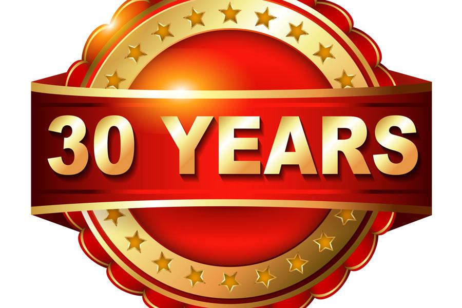 Garantie van 30 jaar bij werkzaamheden opstijgend vocht? Bij Homeprotec natuurlijk